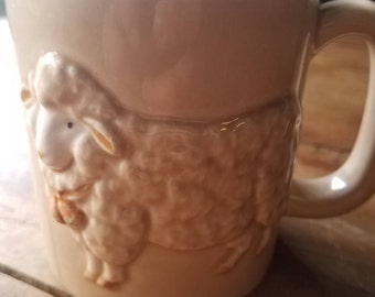 Otagiri Japanese Mug