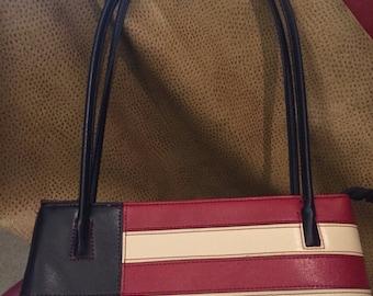 Merica Handbag