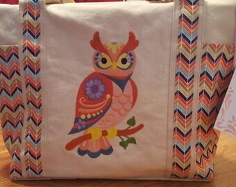 Mirian Handbag