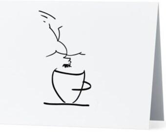 Coffe Dive