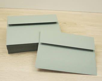 Wedding Envelopes, Green Envelopes, A6 A7 Envelopes, 5x7 Wedding Envelopes, Plain Envelopes, Luxury Envelopes, Texture envelopes, Envelopes