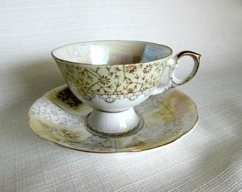 Napco Porcelain Etsy