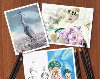 Life In Color: A Photographic Coloring Book, Greyscale Coloring Book, Black & White Photo Coloring, Greyscale Photos Coloring Book