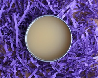 Muscle Ache Be Gone Balm