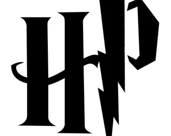 harry potter machine embroidery patterns