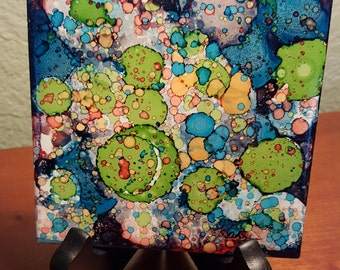 Color Explosion1