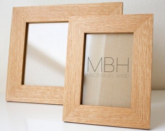 wood picture frame new picture frame picture frames photo frame wooden photo - Wooden Picture Frames
