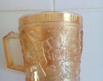 Carnival Class Mug - Robin