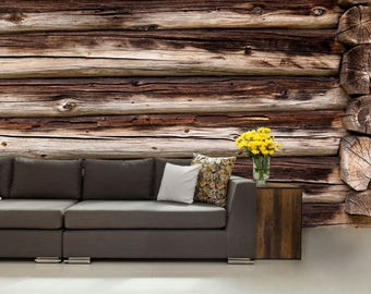 plank texture wallpaper, wood texture wallpaper, texture wall decal, plank wood, plank wall mural, wood wallpaper, old wood texture
