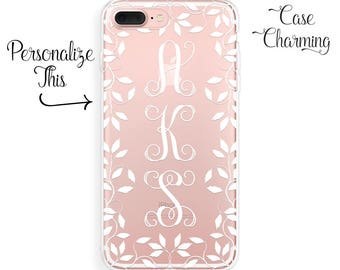 iPhone 7 Plus Cases Rubber iPhone 7 Cases Monogram iPhone 6s Plus Case iPhone 6 Plus Case iPhone SE Case iPhone 6s Case iPhone 6 Case Cover