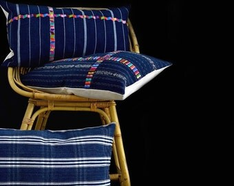 Best Ikat Muster Ethno Design Pictures Home Design Ideas ...