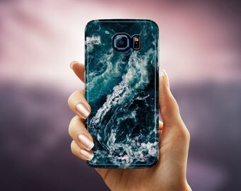 samsung galaxy s7 edge case galaxy s6 case samsung s5 case note 5 phone case s4 case note 3 case iphone 7 plus marble case iphone 6 case