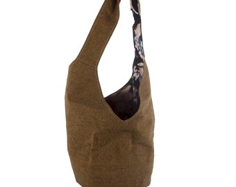 Shoulder bag Shopperbag