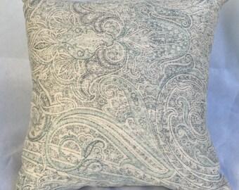 Natural Pillow - 41