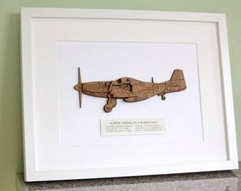 Aviation Wall Art wright flyer blueprint wood cut wall art aviation art