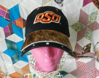 NCAA Caps (see below for other schools)