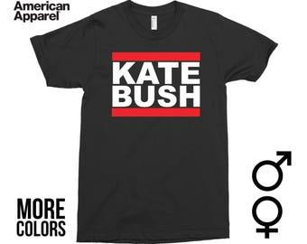 Kate Bush Shirt