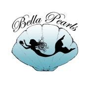 BellaPearlsDIY