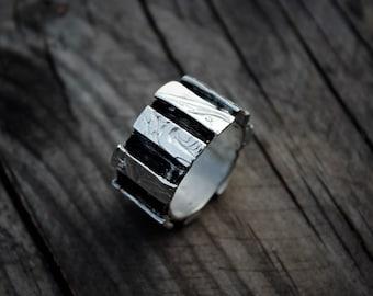 Medieval Ring
