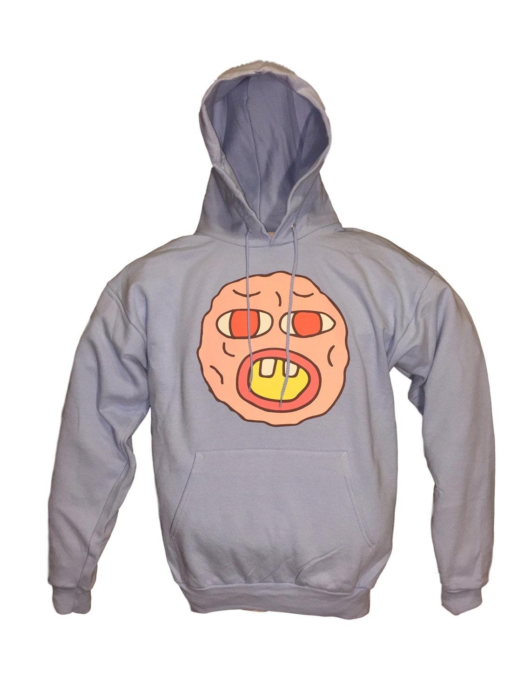 Tyler the creator hoodies