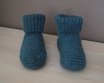 Slippers socks adult super comfortable shoe size 39/43