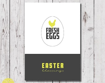 easter printable, digital download, easter design, custom easter design