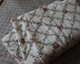 4 Terry Like Fabric 4