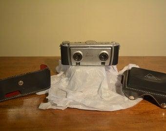 Kin Dar Stereo Camera