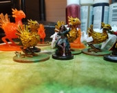 Resin Chocobo featured image