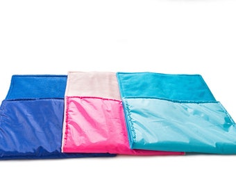 WATERPROOF Guinea Pig, and small animal fleece cage liner size 60, 80,100,120