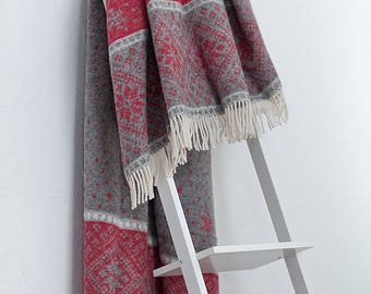 throw sofa blanket bedspread wool blanket wool throw sofa throws gray and
