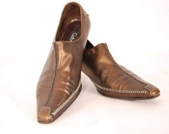 Gabor Shoes Size 5 1/2