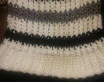 Adult Hat - Midnight Hues