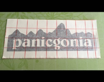 WSP***Widespread Panic= Panicgonia