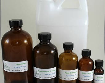 Baby Powder Fragrance Oil - Soap fragrance oil - Scents for soap - Soapmaking supplies - Soap making supplies