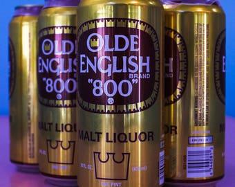Beer Fine Art Photography Fine Art Print, Minimalist Photography Art Print, Home Decor Photography Wall Art