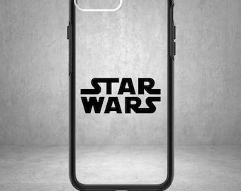 Star Wars Decal, Star Wars Sticker, Star Wars, Phone Case, Star Wars Vinyl