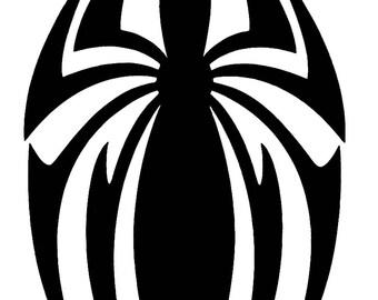 Marvel Scarlet Spiderman