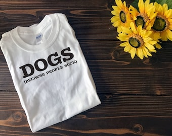 Dog sayings etsy Dog clothes design your own