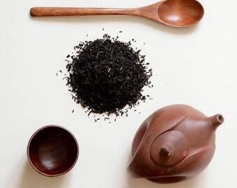 Black tea 'Breath'