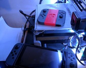 Nintendo Switch Joy-con Grip Simple