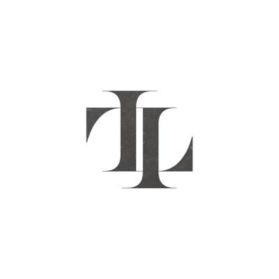 LogoLuxe