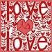 love is love archival print