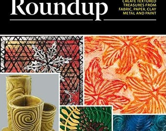 Rubbing Plate Roundup