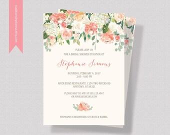 il_340x270.1193676873_b42u peach bridal shower etsy,Peach Bridal Shower Invitations