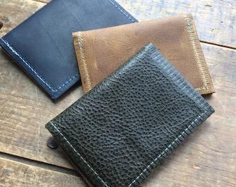 Tuck Wallet