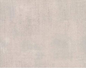 Grunge Basics in Taupe by Basic Grey for Moda Fabrics 1/2 Yard