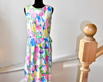 Lilly Pulitzer Sundress - The Lilly - Lord and Taylor