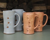 Everyday Mugs