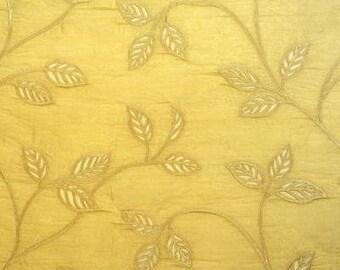 Kravet drapes, Designer drapes, rod pocket curtain panels, drapes, lined drapes